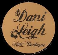dani_leigh.png