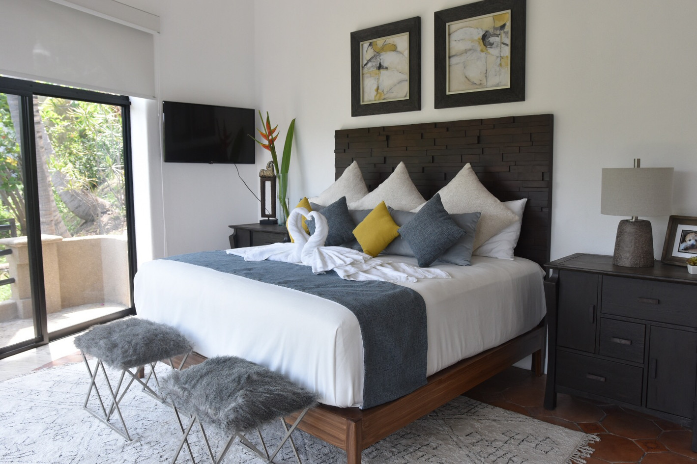 Arthur - Bedroom.jpg