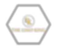 limoKing - WhiteHexS.png