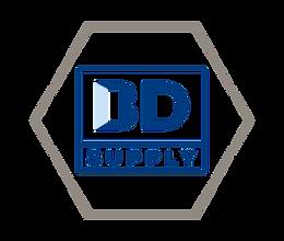 bdSupply - WhiteHexL.png