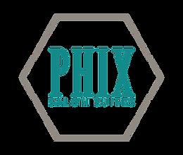 phix - WhiteHexL.png
