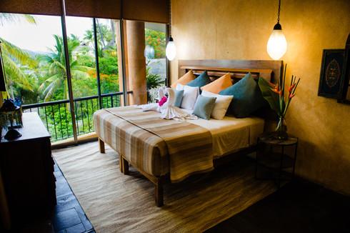 Howard Bed 1.jpg