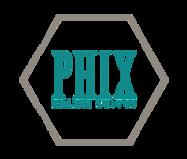 phix - WhiteHexS.png