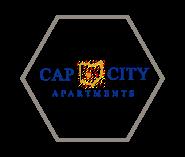 capCity - WhiteHexS.png