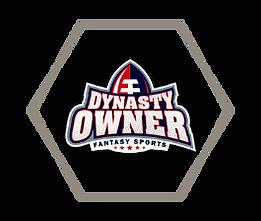 dynasty - WhiteHexL.png