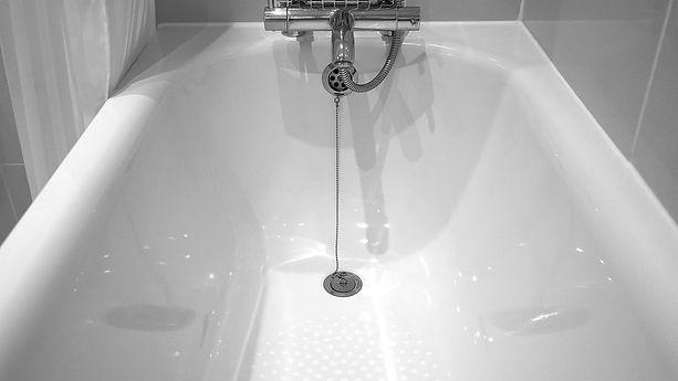 bathTub1.jpg