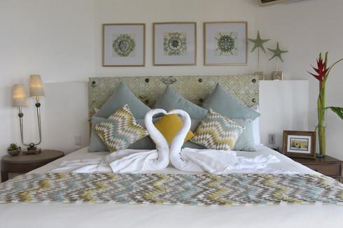 Louie - Bed.jpg