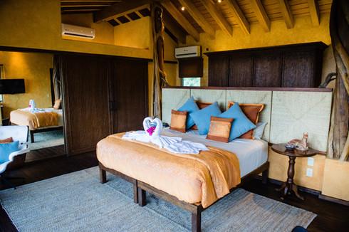 Sofia Bed 2.jpg