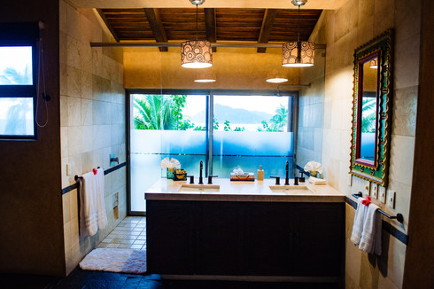 Oliver Master Bath.jpg