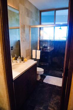 Lucy Bathroom.jpg