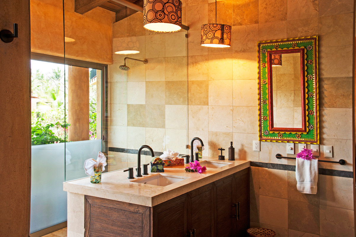 Oliver - Bathroom.jpg