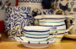 Gmundner Keramik  - Design Traunsee