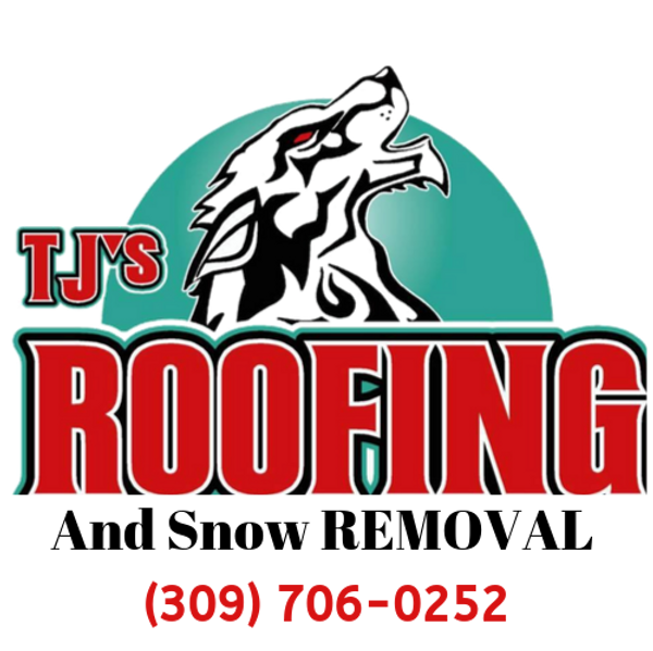 tjsroofing_edited.png
