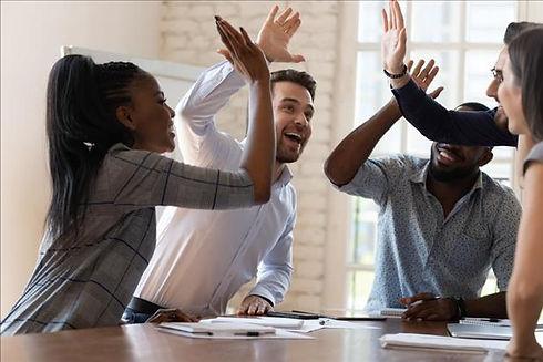 Website Business Coaching.jpg