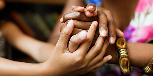 Holding Hands Pic.jpg