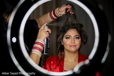 135506-Akbar-Sayed-Photography-Wedding-Sabreet-and-Arun-1.jpeg