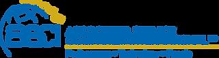 ASCOM LogoTag_4C_LLC.png