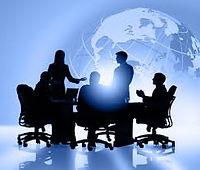 Business Organization 2.jpg