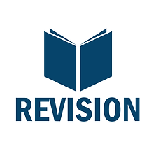 Revision.png