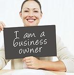 Business Owner.jpg