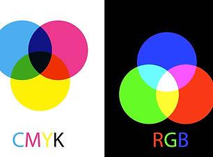 RGB-CMYK-10.jpg