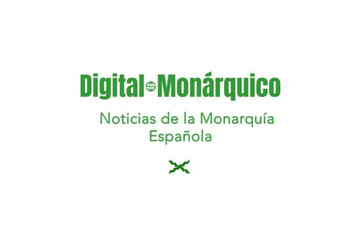 NACE El Digital Monárquico