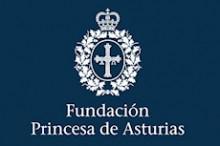 Así se adaptarán los Premios Princesa de Asturias 2020'.