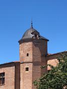 Manoir Saint Clair - Balma | Chambres d'hôtes - Gîte - Séminaires | Toulouse