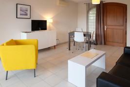 Résidence Saint Clair - Balma   Meublés de tourisme - Location d'appartements