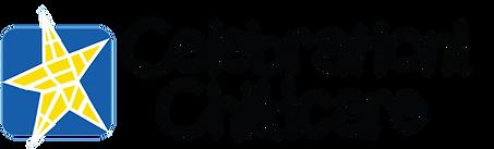 4884_Celebration_2-Line-Logo.png