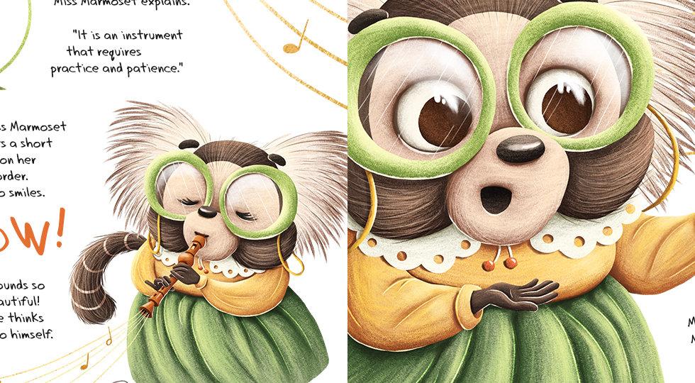 illustration 5 (1).jpg