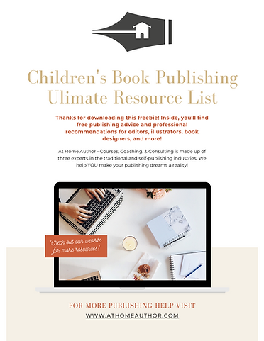 AHA Resource List.png