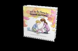 048-Square-Childrens-Book-Mockup-COVERVA
