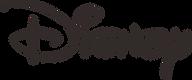 pngfind.com-disney-logo-png-1023709.png