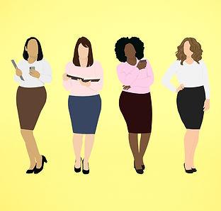 QE_Office_Women_Main_Plus.jpg