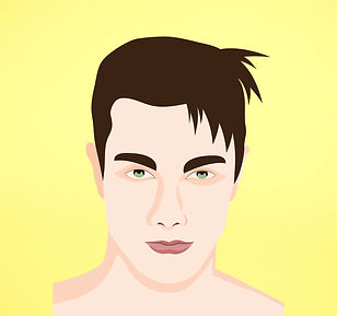 QE_JBassorted_Men_Characters_Gabriel.jpg