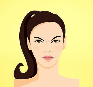 QE_JBassorted_Women_Characters_Mila.jpg