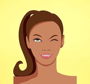QE_JBassorted_Women_Characters_Lucy.jpg