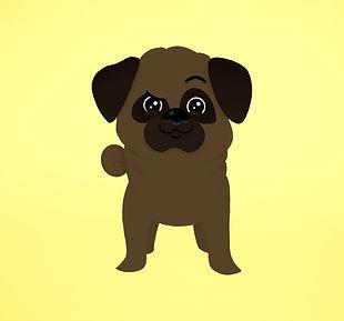 RA_Pugs_Teddy.jpg