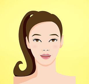 QE_JBassorted_Women_Characters_Daisy.jpg