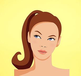 QE_JBassorted_Women_Characters_Iris.jpg