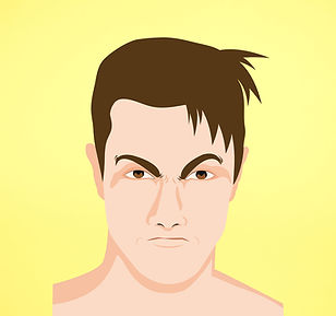 QE_JBassorted_Men_Characters_Owen.jpg