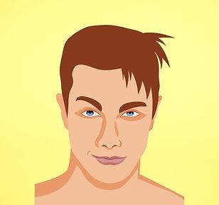 QE_JBassorted_Men_Characters_Jack.jpg