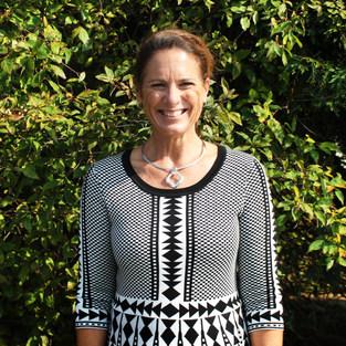 Cheryl Nies