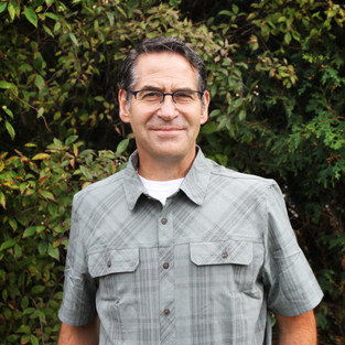 Mike Spoerke