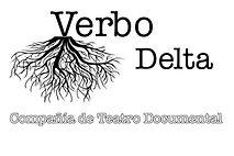 Logo provisional.jpg