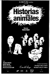 Historias de animales.png