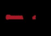 Logo Pane Al Sale_logo-01.png