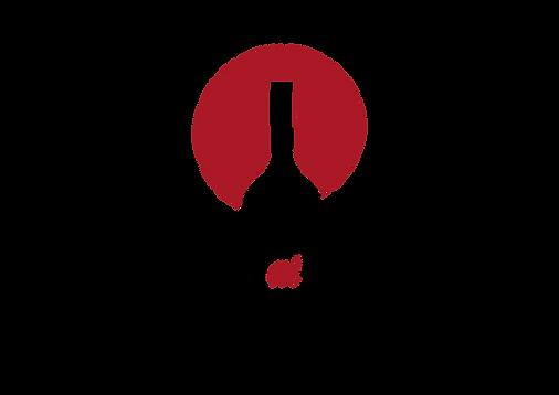 Logo Pane Al Sale_logo-02.png