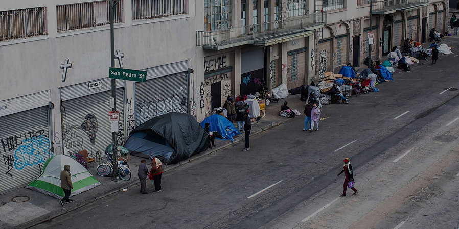 Cul-homeless-1207672077_edited.jpg